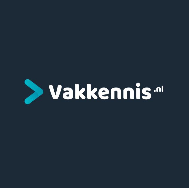 Vakkennis.nl